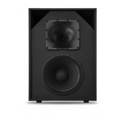SC-1120 两分频银幕扬声器