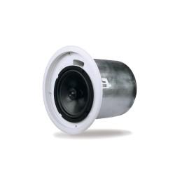 AC-C8T 两分频吸顶扬声器
