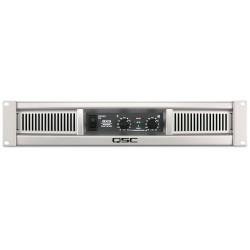 GX-3  专业功率放大器