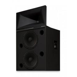 SC-222C 两分频影院扬声器