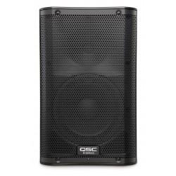 K8 有源扬声器
