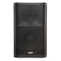 K10 有源扬声器