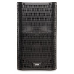 K12 有源扬声器