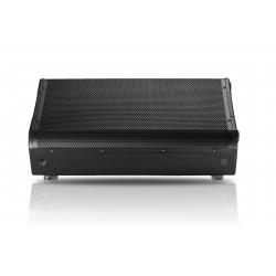AP-5122m 大功率固定安装无源扬声器