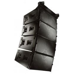 WL218-sw   WideLine10低频(吊挂版)