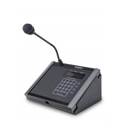 PS-1650G/1600G 鹅颈式呼叫站