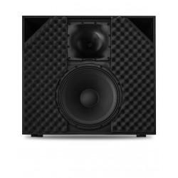 SC-1150 两分频银幕扬声器