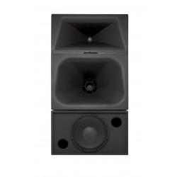 SC-413C 三分频影院扬声器
