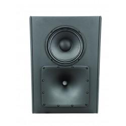 SR-1020 影院环绕扬声器