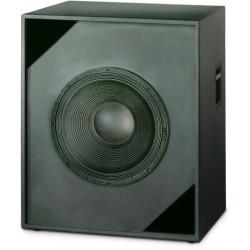 SB-5118  DCS环绕扬声器