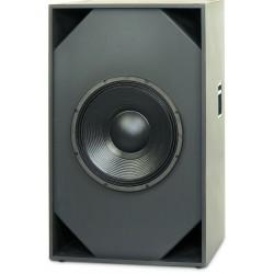 SB-15121  DCS环绕扬声器