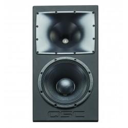 RSC-112  影院监听级扬声器