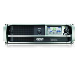 DCP100 影院数字音频处理器