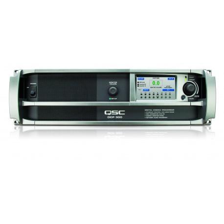 DCP300 影院数字音频处理器