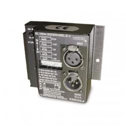 XC-3 分频器