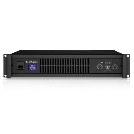 DCA1622  影院功率放大器