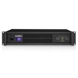 DCA3022  影院功率放大器