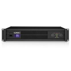 DCA3422  影院功率放大器