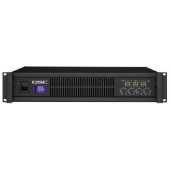DCA1644  影院功率放大器