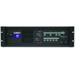DCM-10D 数字影院监控器