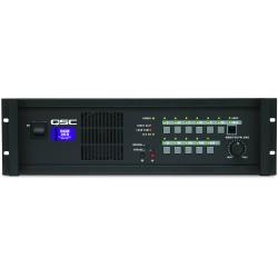 DCM-30D 数字影院监控器