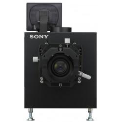 SRX-R515P   SONY 4K电影放映机