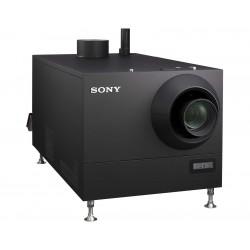 SRX-R320X   SONY 4K电影放映机