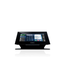 TSC-7t 桌面式网络触屏控制器